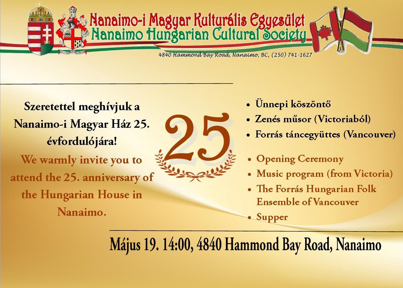 Plakát - 25
